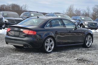 2012 Audi S4 Premium Plus Naugatuck, Connecticut 4