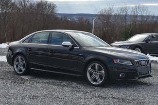2012 Audi S4 Premium Plus Naugatuck, Connecticut 6