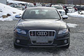 2012 Audi S4 Premium Plus Naugatuck, Connecticut 7