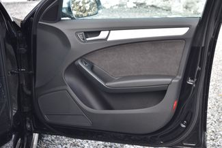 2012 Audi S4 Premium Plus Naugatuck, Connecticut 8