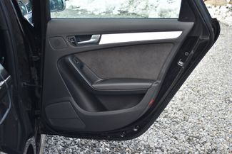 2012 Audi S4 Premium Plus Naugatuck, Connecticut 9