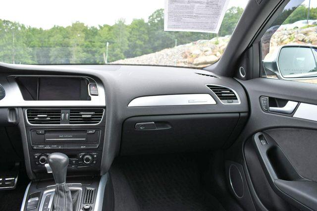 2012 Audi S4 Premium Plus Naugatuck, Connecticut 19