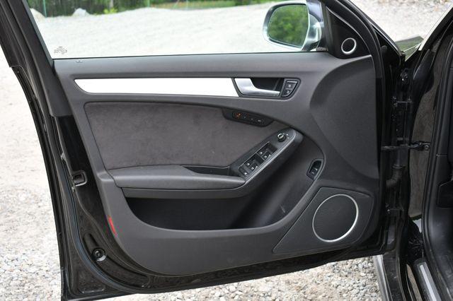 2012 Audi S4 Premium Plus Naugatuck, Connecticut 21