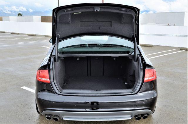 2012 Audi S4 Premium Plus Reseda, CA 25