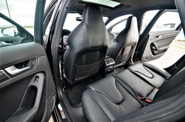 2012 Audi S4 Premium Plus Reseda, CA 26