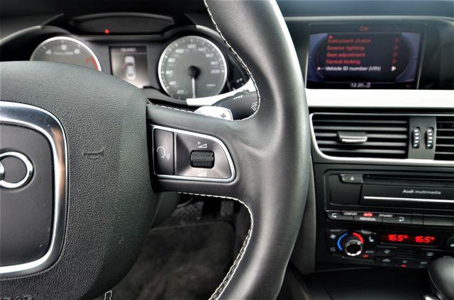 2012 Audi S4 Premium Plus Reseda, CA 28