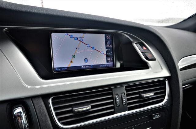 2012 Audi S4 Premium Plus Reseda, CA 7