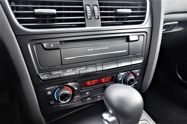 2012 Audi S4 Premium Plus Reseda, CA 30