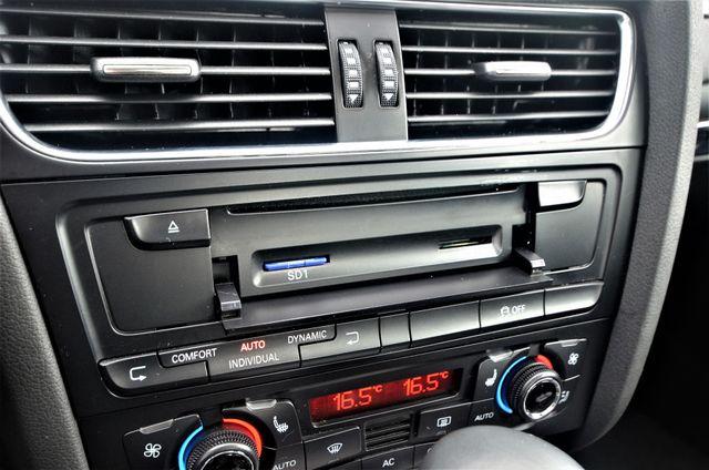 2012 Audi S4 Premium Plus Reseda, CA 31