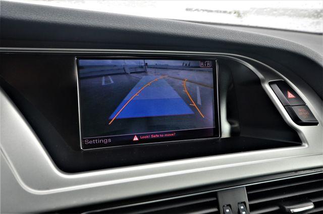 2012 Audi S4 Premium Plus Reseda, CA 8