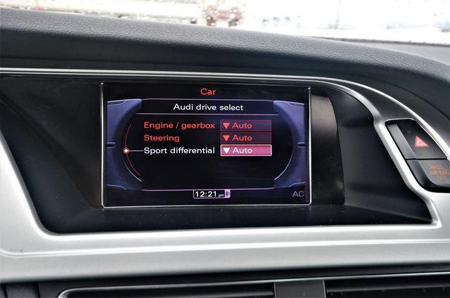 2012 Audi S4 Premium Plus Reseda, CA 9