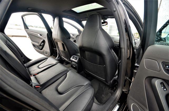 2012 Audi S4 Premium Plus Reseda, CA 34