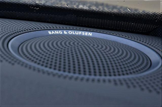 2012 Audi S4 Premium Plus Reseda, CA 6