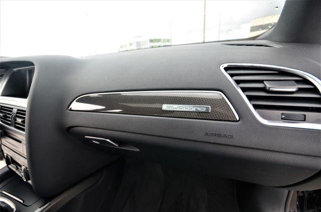 2012 Audi S4 Premium Plus Reseda, CA 35