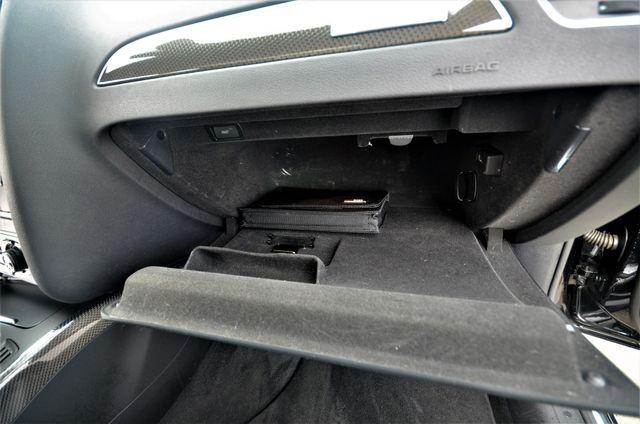 2012 Audi S4 Premium Plus Reseda, CA 36