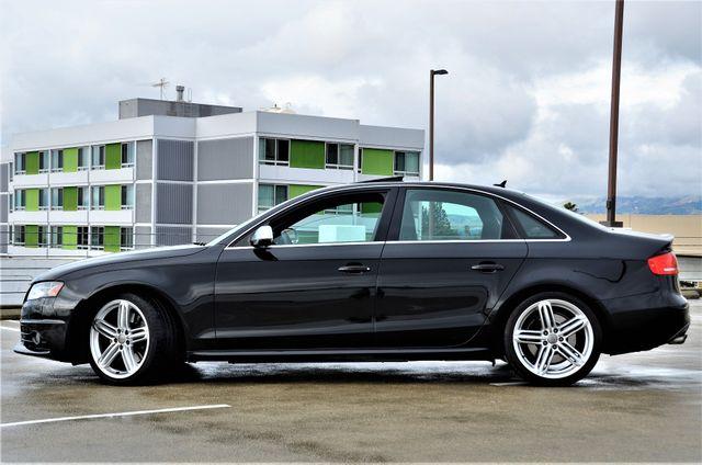 2012 Audi S4 Premium Plus Reseda, CA 19
