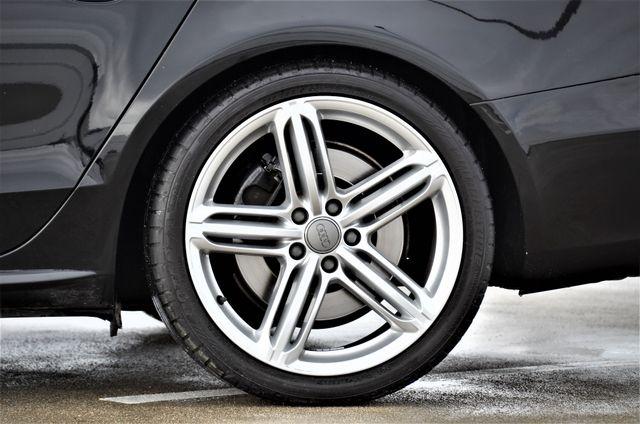 2012 Audi S4 Premium Plus Reseda, CA 20