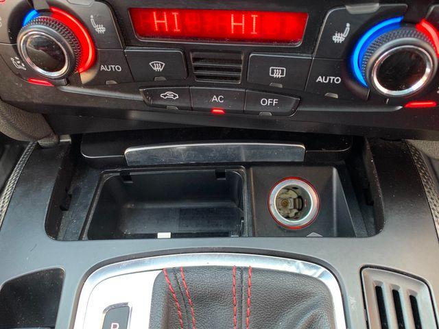 2012 Audi S4 Prestige in Spanish Fork, UT 84660