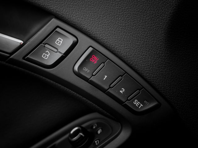 2012 Audi S5 Prestige Burbank, CA 16
