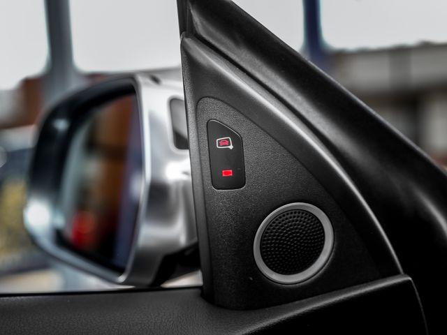 2012 Audi S5 Prestige Burbank, CA 17