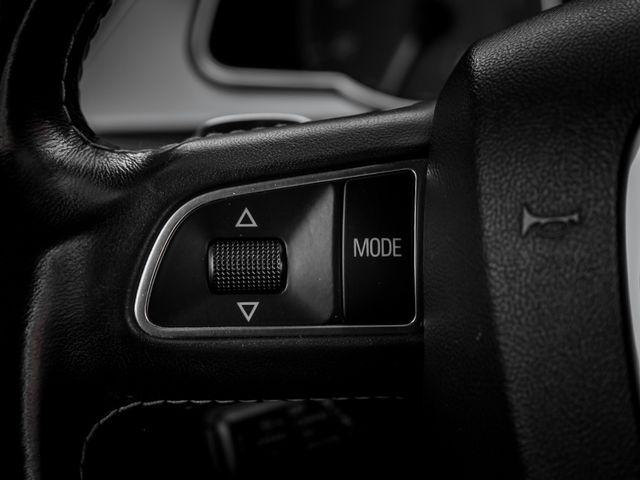 2012 Audi S5 Prestige Burbank, CA 19