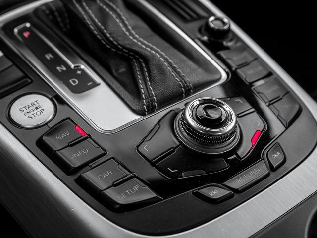 2012 Audi S5 Prestige Burbank, CA 23