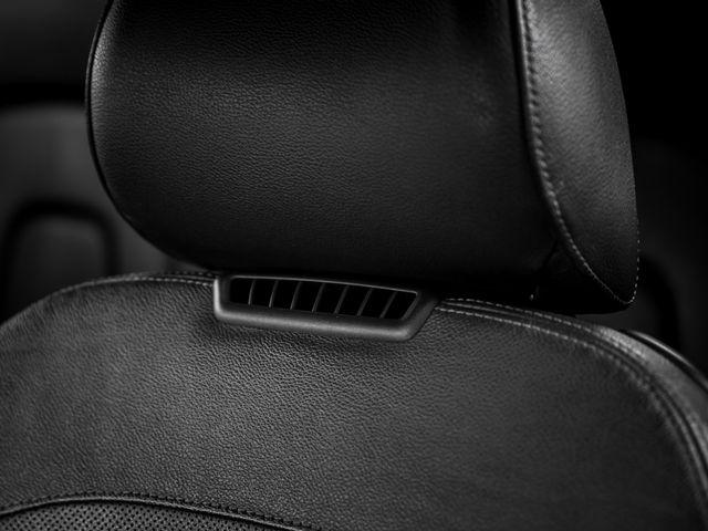 2012 Audi S5 Prestige Burbank, CA 26