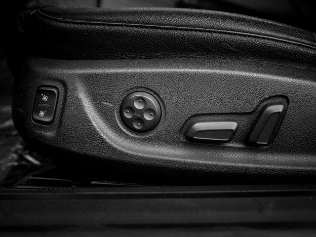 2012 Audi S5 Prestige Burbank, CA 28
