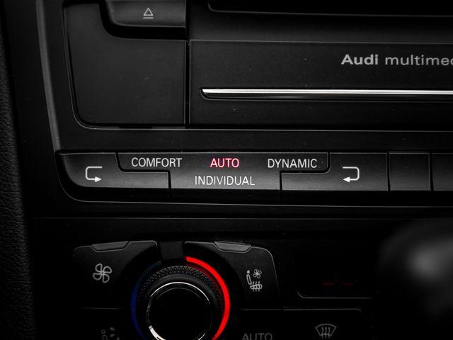 2012 Audi S5 Prestige Burbank, CA 29