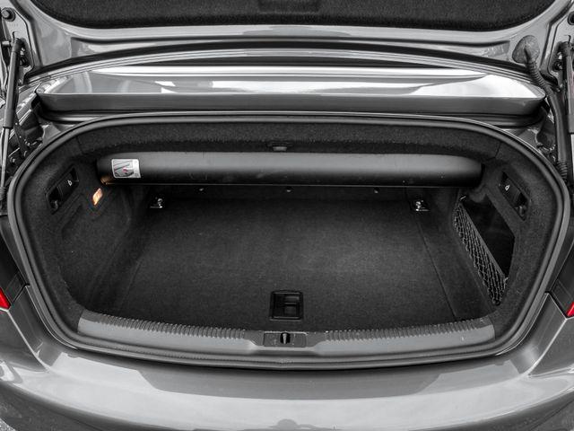 2012 Audi S5 Prestige Burbank, CA 30