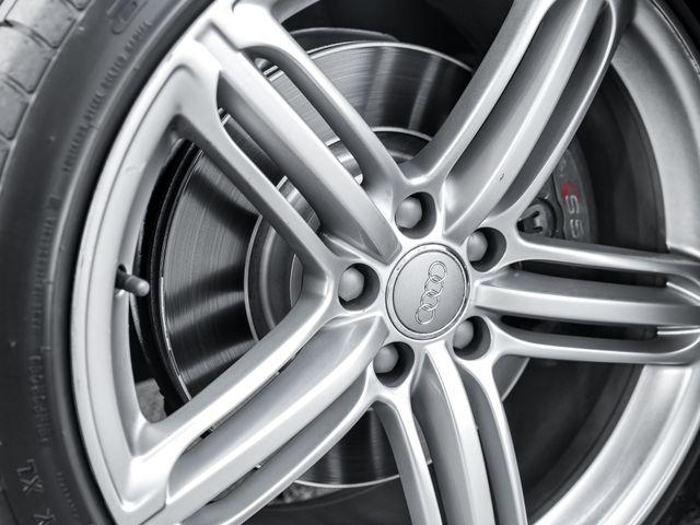 2012 Audi S5 Prestige Burbank, CA 34