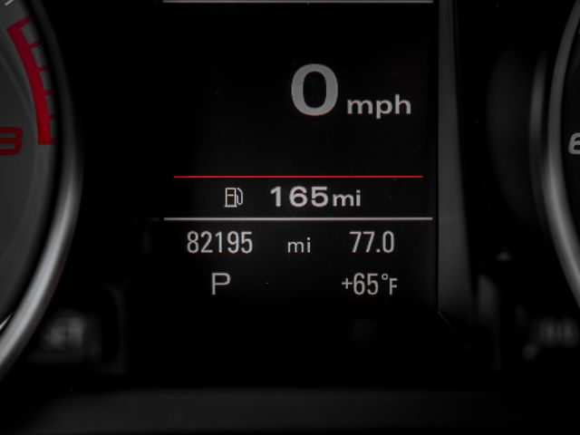 2012 Audi S5 Prestige Burbank, CA 35