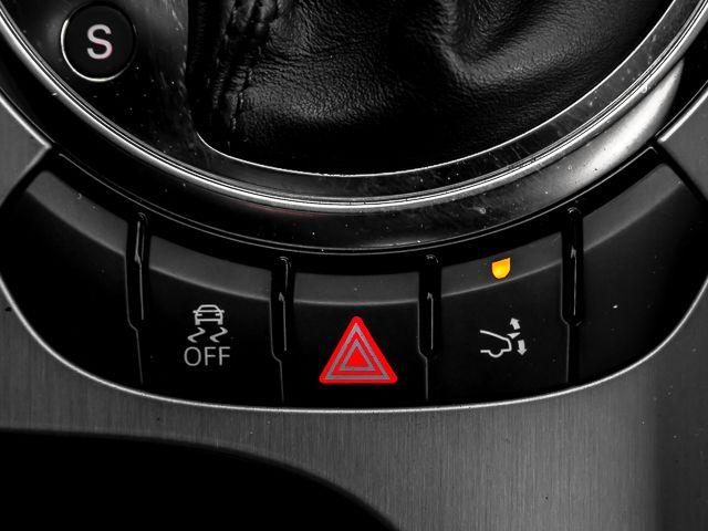 2012 Audi TT 2.0T Prestige Burbank, CA 18