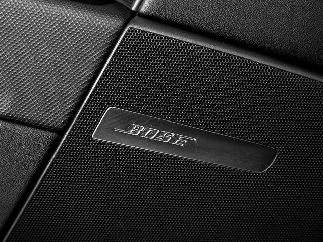 2012 Audi TT 2.0T Prestige Burbank, CA 19