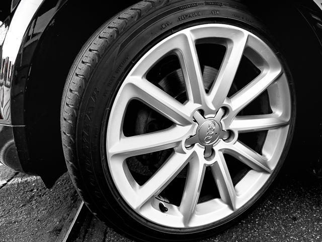 2012 Audi TT 2.0T Prestige Burbank, CA 24