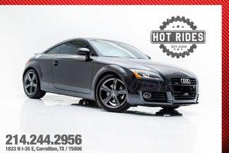 2012 Audi TT 2.0T Prestige in , TX 75006