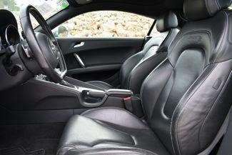 2012 Audi TTS 2.0T Prestige Naugatuck, Connecticut 11