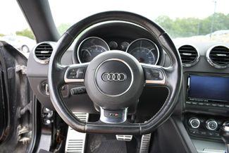 2012 Audi TTS 2.0T Prestige Naugatuck, Connecticut 12