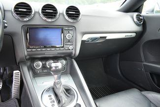 2012 Audi TTS 2.0T Prestige Naugatuck, Connecticut 13