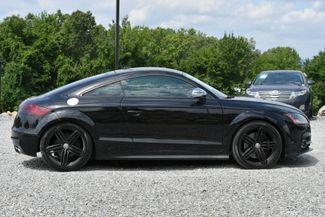 2012 Audi TTS 2.0T Prestige Naugatuck, Connecticut 5