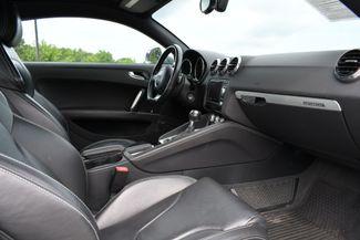 2012 Audi TTS 2.0T Prestige Naugatuck, Connecticut 8
