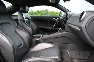 2012 Audi TTS 2.0T Prestige Naugatuck, Connecticut 9