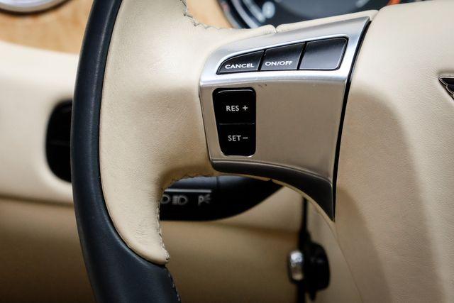 2012 Bentley Continental GT in Addison, TX 75001
