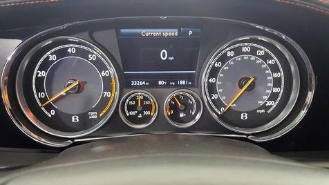 2012 Bentley Continental GT  in Garland, TX