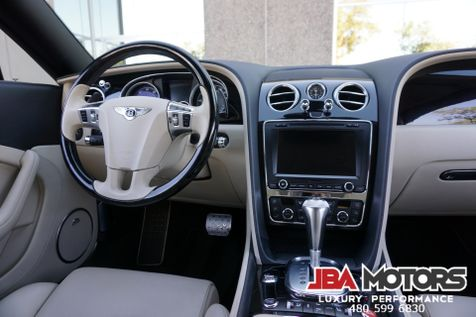 2012 Bentley Continental GT Coupe Mulliner Package | MESA, AZ | JBA MOTORS in MESA, AZ