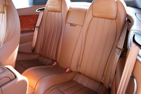 2012 Bentley Continental GTC  in Alexandria, VA