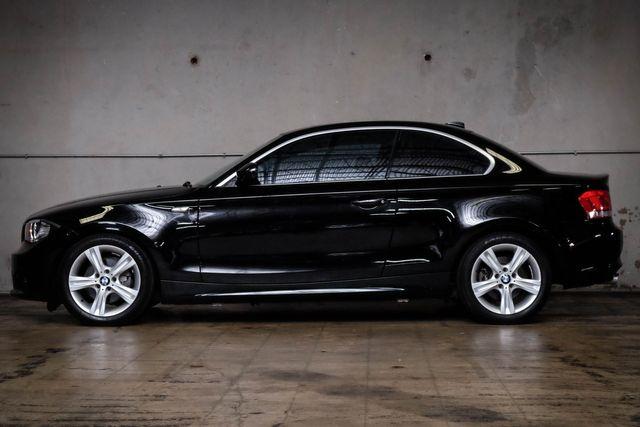 2012 BMW 128i in Addison, TX 75001