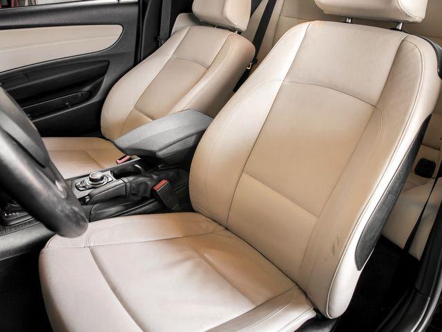 2012 BMW 128i Burbank, CA 10
