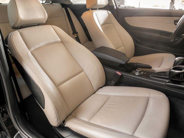 2012 BMW 128i Burbank, CA 12