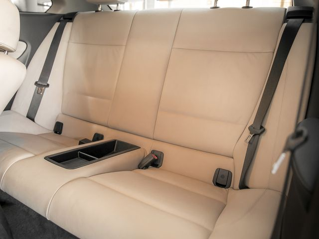 2012 BMW 128i Burbank, CA 13